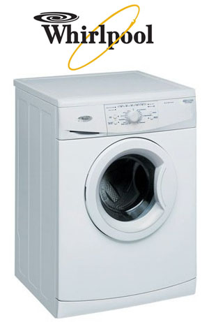 381331727180 also Tp106918 likewise 370871997784 also  besides 469781804853382815. on domestic appliance spare parts