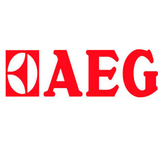 aeg authorised spare parts agent munster