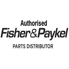 Fisher & Paykel spare parts agent, cork, munster, ireland