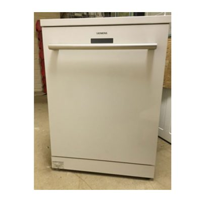 Nordmende Freestanding Dishwashers Iona Appliance Services