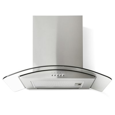 cooking-curved-chimney-hood-chg603mss