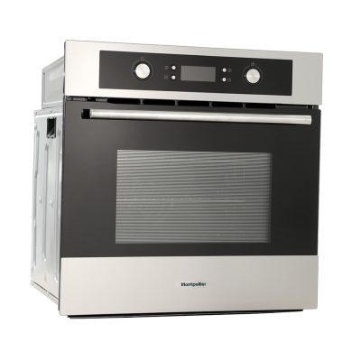 montpellier cooking-built-in-oven-sfpo72mx-1 pyro