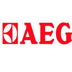 authorised spare parts agents cork, munster, AEG