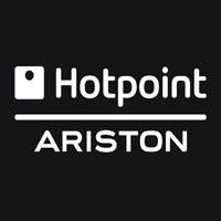 hotpoint spare parts agent munster
